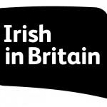 IIB-Logo_Print_BW