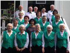 irish-pensioners-choir