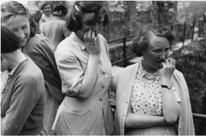irish-women-1950s